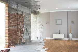 Als Bauherr finden Sie bei Tipp zum Bau alles rund ums Bauen, Sanieren und Renovieren. Holen Sie sich hier eine ausführliche Beratung.