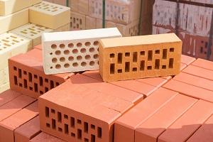 Nützliche Infos zum Mauerwerk als Schallschutz Ihrer Wand bei Tipp zum Bau.