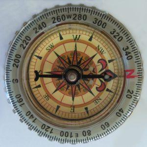 Die Tipp zum Bau Seite bietet Ihnen Navigationspunkte bei Ihrer Recherche.