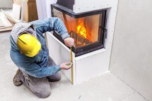 Tipp zum Bau sammelt für Sie die wichtigsten Informationen über Speicheröfen.