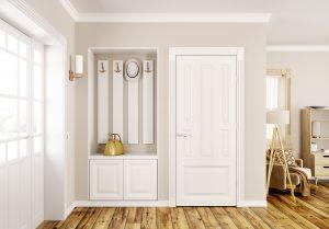 Finden Sie den passenden Einrichtungsstil für Ihr Schlafzimmer bei Tipp zum Bau.
