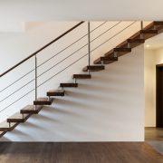 Tipp zum Bau zeigt Ihnen verschiedene Treppen für Ihren Wohnraum. Finden Sie eine stilvolle Treppe für Ihr Heim.