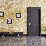 Lassen Sie sich auf Tipp zum Bau beim Kauf Ihrer Innentüren beraten. Wir präsentieren alle Möglichkeiten für Ihre Innentüren.