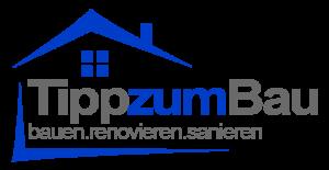 Tipp zum Bau ist Deutschlands größtes Bauportal. Wir sind die Richtige Anlaufstelle für Bauherren und Fachbetriebe im Bereich Bauen, Renovieren und Sanieren.