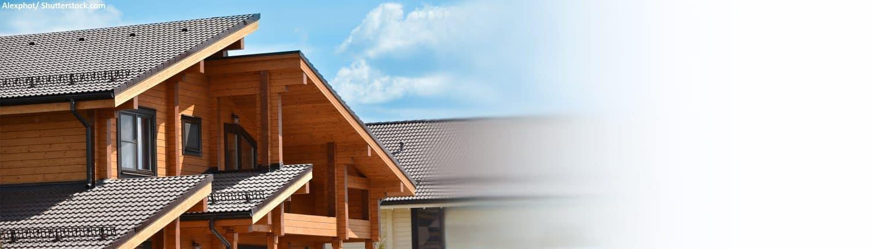 Wenn Sie Ihr Haus bauen, renovieren oder sanieren möchten, kann Tipp zum Bau sie in allen Bereichen beraten. Tipp zum Bau vermittelt Ihnen kompetente Fachkräfte.