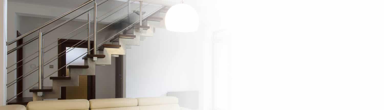 Tipp zum Bau erklärt Ihnen, welches Material sich besonders gut für Treppen eignet. Hier finden Sie einen kompakten Überblick.