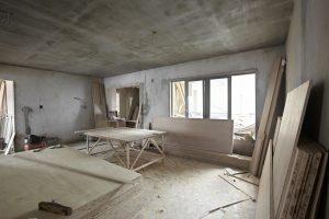 Tipp zum Bau klärt über die vielfältigen Vorteile von Schalungen auf, die diese auf Beton haben.