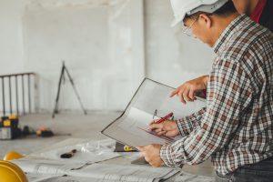 Infos zum Thema Baugutachter erhalten Sie bei Tipp zum Bau