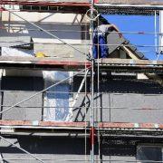 richtige Dämmung mit Tipp zum Bau, ob Innendämmung, Dachdämmung oder Fassadendämmung mit Steinwolle oder Glaswolle, alle haben Ihre Vorteile