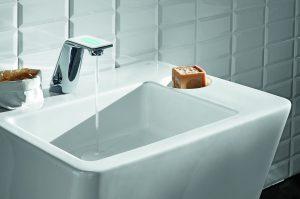 Tipp zum Bau zeigt, wie Sie Ihr Bad durch Trockenbau sanieren.