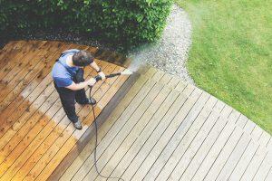 Mögliche Probleme mit dem Rasenmäher-Roboter? Tipp zum Bau informiert.