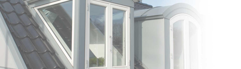 Tipp zum Bau dient als Ratgeber für die Sanierung Ihrer Altbau-Fenster.