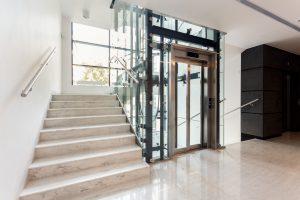 Bei Tipp zum Bau erfahren Sie alles über Glastüren.