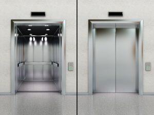 Wissenswertes über Kellertüren aus Aluminium erfahren Sie bei Tipp zum Bau.