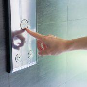 Erfahren Sie alles Wissenswerte über Aufzüge bei Tipp-zum-Bau