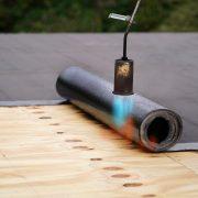 Tipp zum Bau verschafft Ihnen einen Überblick über sämtliche Dachabdichtungen.