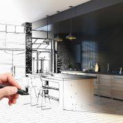 Tipp zum Bau informiert Sie über die individuelle Planung beim energieeffizienten Bauen.