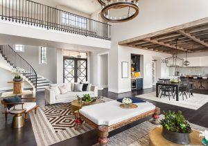 Lohnt sich letztendlich die Investition in eine offene Wohnküche? Tipp zum Bau zieht ein Fazit.