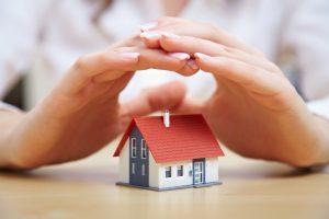 Auf diese Punkte achten Sie bitte beim Abschluss einer Baurechtsschutzversicherung.