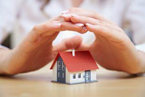 Bei Tipp zum Bau finden Sie Versicherungen, die im Kontext des Wassermelders bedeutend sind.