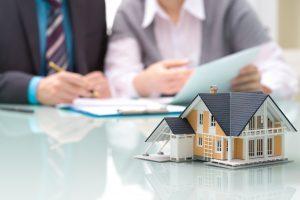 Mit Tipp zum Bau finden Sie die richtige Bauversicherung
