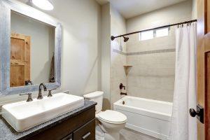 Tipp zum Bau informiert Sie über die verschiedenen Bauarten von Badlüftern.