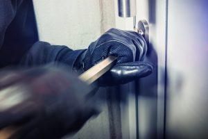 Worauf es beim Einbruchschutz für Türen ankommt, erfahren Sie bei Tipp-zum-Bau.