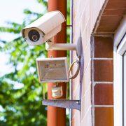 Tipp zum Bau verrät Ihnen, wie Ihre Wohnungstür Sie optimal vor Einbrüchen schützt.