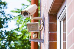 Tipp zum Bau zeigt, wann sich ein Kameraset bei der Videoüberwachung lohnt.