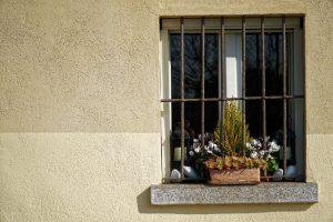 Infos über die Fensterbank gibt es bei Tipp zum Bau.