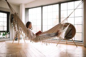 Tipp zum Bau zeigt, wie durch Schalldämmung wieder Ruhe in Ihrem Zuhause einkehrt.
