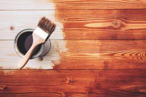 Tipp zum Bau informiert Sie über geölte Holzdielen und deren Besonderheiten.