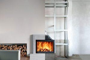Tipp zum Bau fasst die wesentlichen Informationen über den Kaminbauer für Sie zusammen.