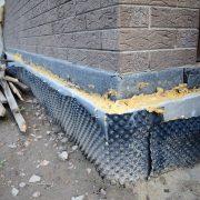 Tipp zum Bau informiert Sie über Kellerabichtung.