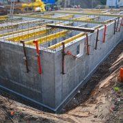 Infos über Kellerwannen gibts bei Tipp zum Bau