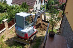 Bei Tipp zum Bau lesen Sie, wie die RAB den Arbeitsschutz verbessert.