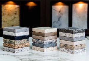 Tipp zum Bau berät beim Kauf von Natursteinen für Ihre Natursteinfassade..