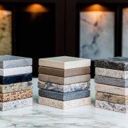 Infos über Naturstein gibt es bei Tipp zum Bau