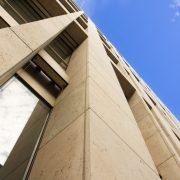 Eignet sich Naturstein auch für Ihre Hausfassade? Tipp zum Bau hilft Ihnen!