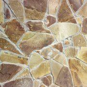 Alles, was es zum Bodenbelag aus Naturstein zu wissen gibt, bei Tipp zum Bau.