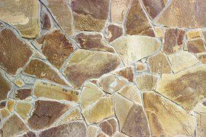 Wissenswertes über Naturstein bei Tipp zum Bau