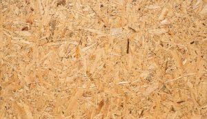 Das Türblatt einer Kellertür hat unterschiedliche Einlagen. Tipp zum Bau verleiht Ihnen einen Überblick.