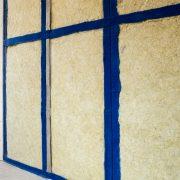 Bei Tipp zum Bau erfahren Sie mehr zum Thema Steinwolle für die Innendämmung im Kellerboden.