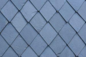 Bei Tipp zum Bau erfahren Sie alles über die farblichen Gestaltungsmöglichkeiten für Schieferfassaden.