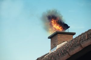 Tipp zum Bau kennt die Lücken der Feuerrohbauversicherung.