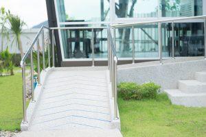 Tipp-zum-Bau informiert Sie über den Nutzen von barrierefreiem Bauen.