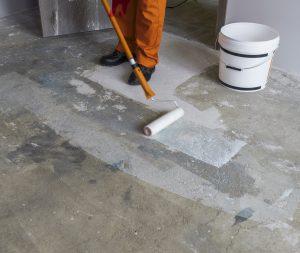 Bei Tipp zum Bau erfahren Sie alles zu den richtigen Arbeitsschuhen für den Bau.