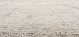 Tipp zum Bau erklärt Ihnen den Unterschied zwischen Teppichboden und anderen Bodenbelägen.