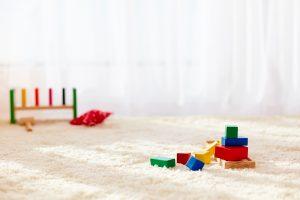 Tipp zum Bau erklärt Ihnen das Baukindergeld als Erleichterung Ihrer Fertighauskosten.