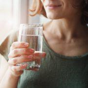 Tipp zum Bau zeigt Ihnen die Vorteile von Trinkwasserhygiene